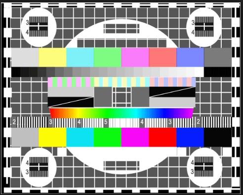Социальное телевидение Минск