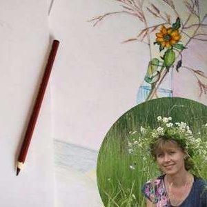9 советов тому, кто хочет начать рисовать