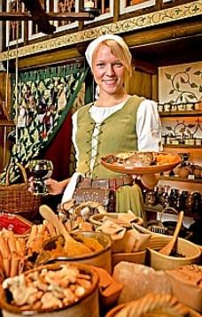 Фестиваль Эстония