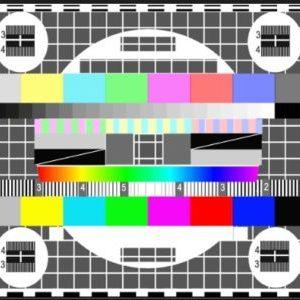 Социальное телевидение берет новый виток развития