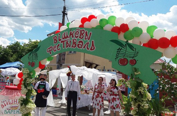Глубокое Беларусь