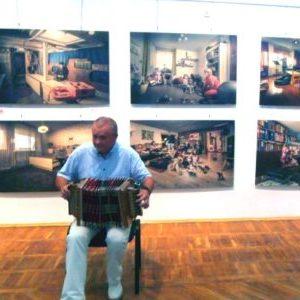 Минск выставка