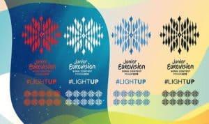 Детское Евровидение – 2018, кто представит Беларусь?
