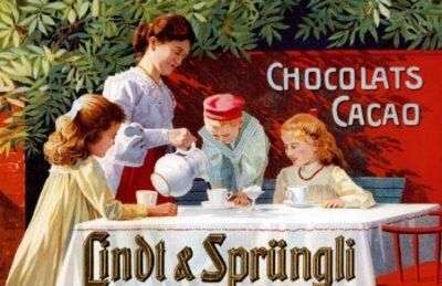 В Минске раскроют все тайны мастерства шоколадного искусства