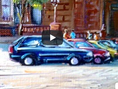 видео Минск